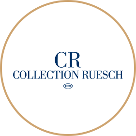 Collection Ruesch Logo
